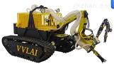 水下履帶機器人-VVL-LD260-1800