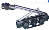 管道机器人 VVL-PL200-500