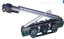 管道機器人 VVL-PL200-500