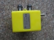 耐高温限位开关LX44-CSK2-11C限位器
