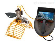 VVL-KS-A 360°旋轉機械手