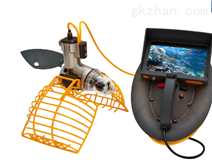 VVL-KS-A 360°旋转机械手