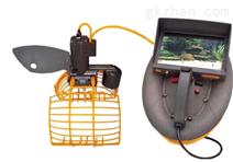 VVL-SS-A 下视机械手