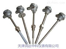 天津温度传感器厂家