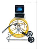 JDTA推桿式管道電視檢測儀