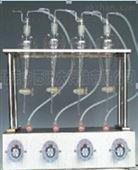 红外测油仪萃取器型号:TH10/CQ/1000*4