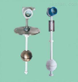 浮球液位变送器型号:XC15-UQD-91C
