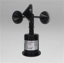风速传感器型号:XP1/PHWS-24V-W2