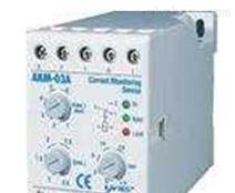 德国皮尔兹固态继电器产品亮点