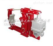 YWZ5-YWZ5电力液压制动器专业可靠  现货待发