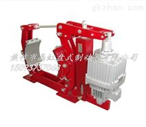 YWZ5电力液压制动器专业可靠  现货待发