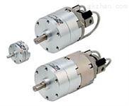 新款上市;SMC摆动气缸选型配置