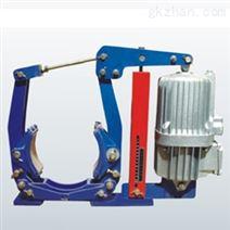 YW电力液压制动器