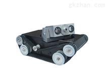 风管视频检测机器人(A型)