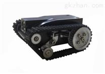 风管视频检测机器人(B型)