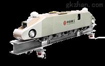 铁路列检机器人