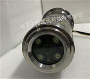 矿用防爆监控摄像机型号:KBA