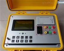 三相单相/变压器变比测试仪