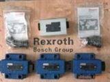 基本信息,力士乐REXROTH大型液压缸