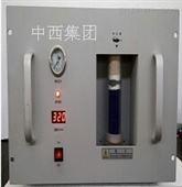 在线式U型氢气发生器 型号:BZ51-380U
