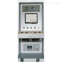 开关电源(充电器)性能出厂测试系统