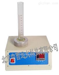 振��密度�y��x/粉�w密度�型�:ZX-M211331