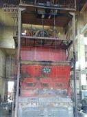 鞍山燃煤锅炉改造生物质兼顾环保和节能