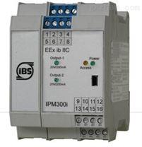 德国IBS Batch Control控制器