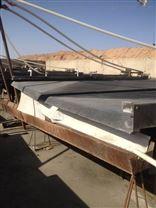 6s摇床洗铜米摇床 铜铁铝回收摇床厂家