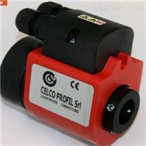 进口CELCO PROFIL磁性编码器