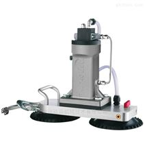 Netter Vibration VAC8+HG10N真空固定装置
