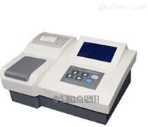 精密色度仪(0-500PCU)型号:CH10/T-50A