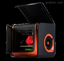 桌面级3D打印机UP BOX+