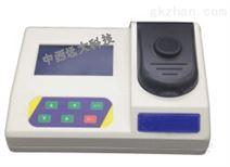 专业精密浊度仪型号:CH10/LTURB-3A