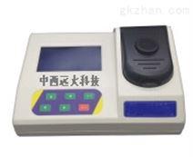 浊度色度仪型号:CH10/LT-200