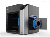 桌面级3D打印机UP 300