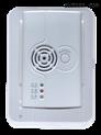 无线可燃气体探测器价格_无线烟感报警器厂