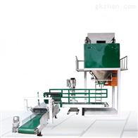 ZH-DCS-50木屑颗粒包装机价格