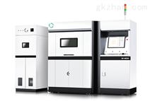 TR-MAKER SLM金属3D打印机