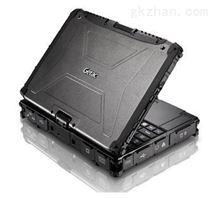 Getac/神基 笔记本电脑