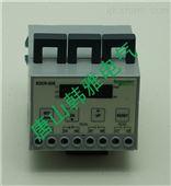EOCR-3EZ  韓國施耐德EOCR電子式繼電器