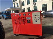 SF6回收装置/电力试验设备