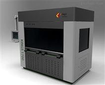 工业级SLA光固化3D打印机