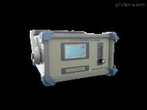 上海便携微量氧分析仪厂家