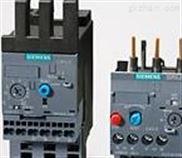 好品质西门子SIEMENS电子式过载继电器
