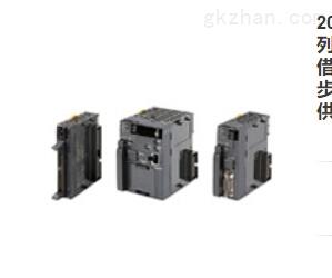 OMRON欧姆龙PLC CPU单元,脉冲I/O模块