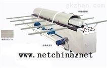 热风循环烘箱/鼓风干燥箱型号:156371