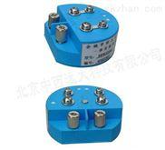 热电偶温度变送器型号:TK14-DBW-1160