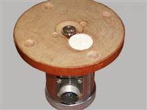 炉管泄漏声波传感器型号:ZD10-BBLD-3B