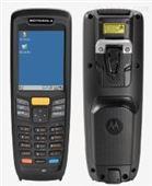 Motorola MC2180数据采集器